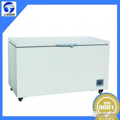 工厂直供超低温冰箱,生鲜冷冻冷藏箱,医用低温冰箱