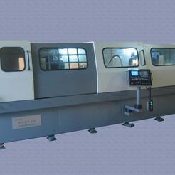 厂家直销 供应枪钻机床 高精密高品质深孔钻机床 非标订制