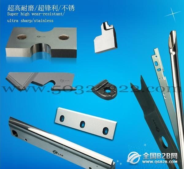 超耐磨机床导轨模具,高耐磨机床导轨模具