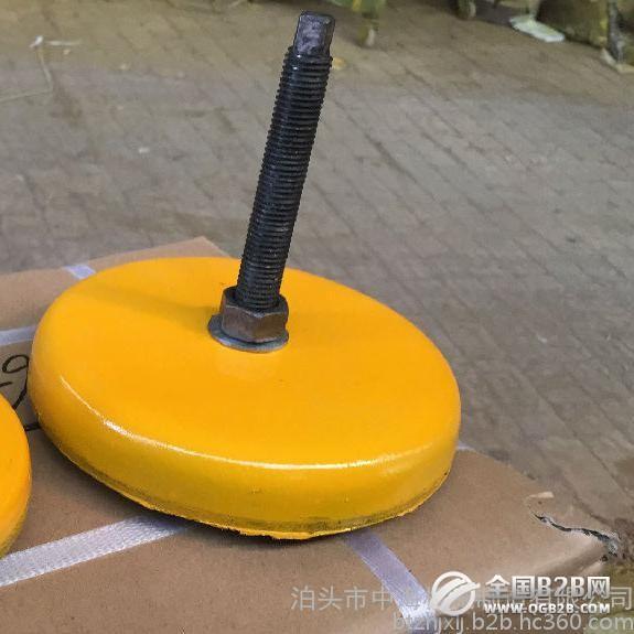 减震垫铁,长城黄机床垫铁,s78-10系列垫铁直销,机床垫脚