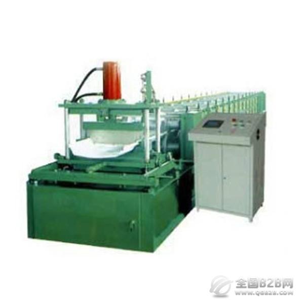475型楼承板设备  山东吉福隆数控机床  专业数控机床批发  厂家直销