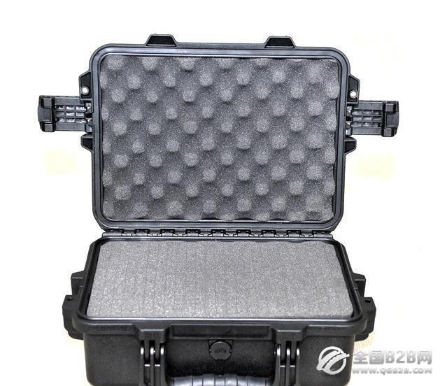 仪器保护箱 易碎物品保护箱 塑料箱体 检测仪器箱 维修诊断仪器箱