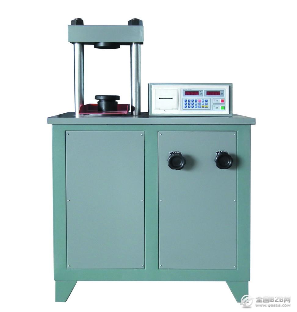 济南矿岩 专业试验仪器(试验仪器,欢迎来电)