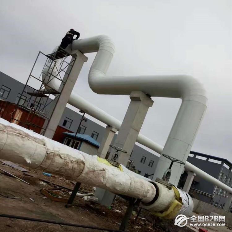 化工设备保温 化工罐体保温 化工管道保温 厂家直销化工设备保温