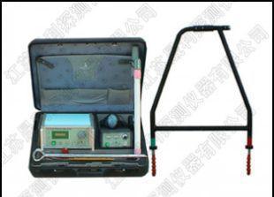检测仪器,泄漏检测仪器,管道仪器,晟利仪器,管道检测仪器,晟利SL