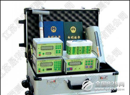 检测仪器,专业检测仪器,生产检测仪器,音频检测仪器,生产仪器,江?