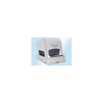 天瑞 铝合金检测仪器手持式合金光谱仪器铝合金检测仪器厂家