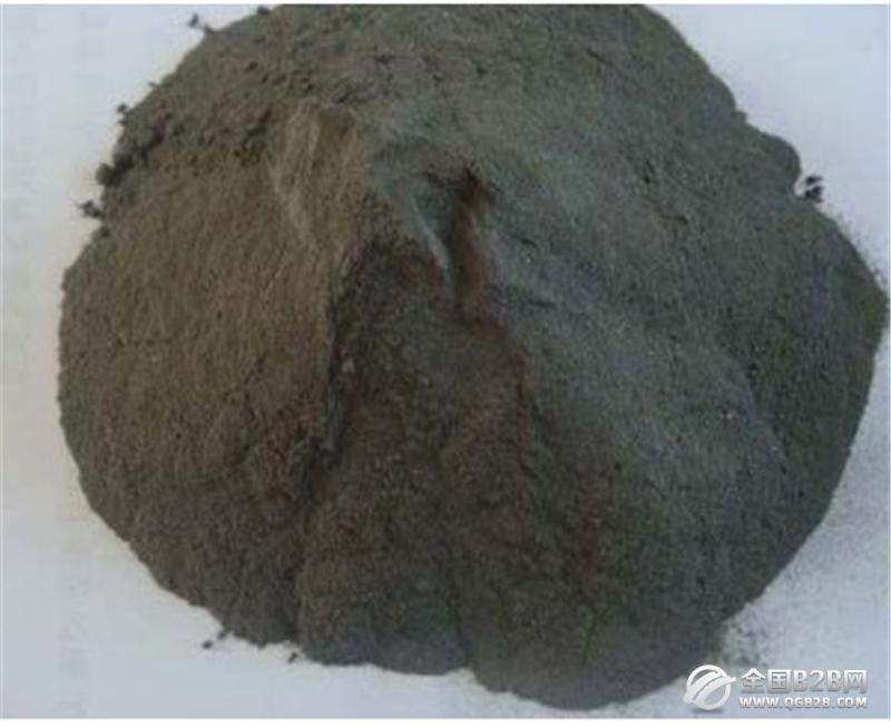 振兴 化工用铁粉 优质化工用铁粉 化工用铁粉厂家直销