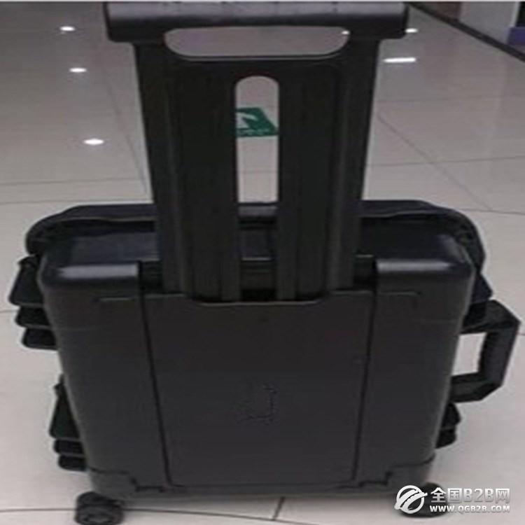 供应PC-4643塑胶仪器箱,仪器箱,航空箱