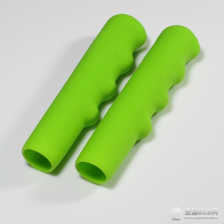 【百盛】橡塑套 定制橡塑套 橡塑套价格_橡塑套批发_橡塑套厂家