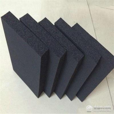 铝箔橡塑板;橡塑保温板;b1级橡塑板;阻燃橡塑板;防水橡塑板