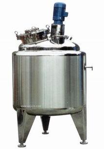 鑫煤化工搅拌设备,化工搅拌设备厂家,化工搅拌设备现货,化工搅拌设备