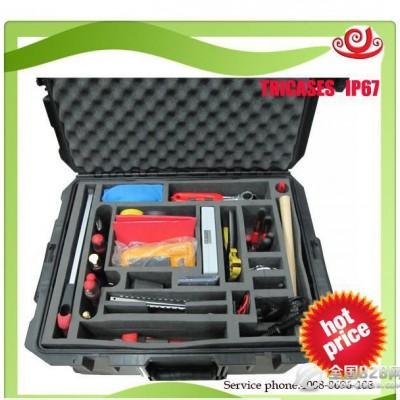 箱**检测仪器镜头防尘箱食品检测仪器设备包装箱仪器防潮箱