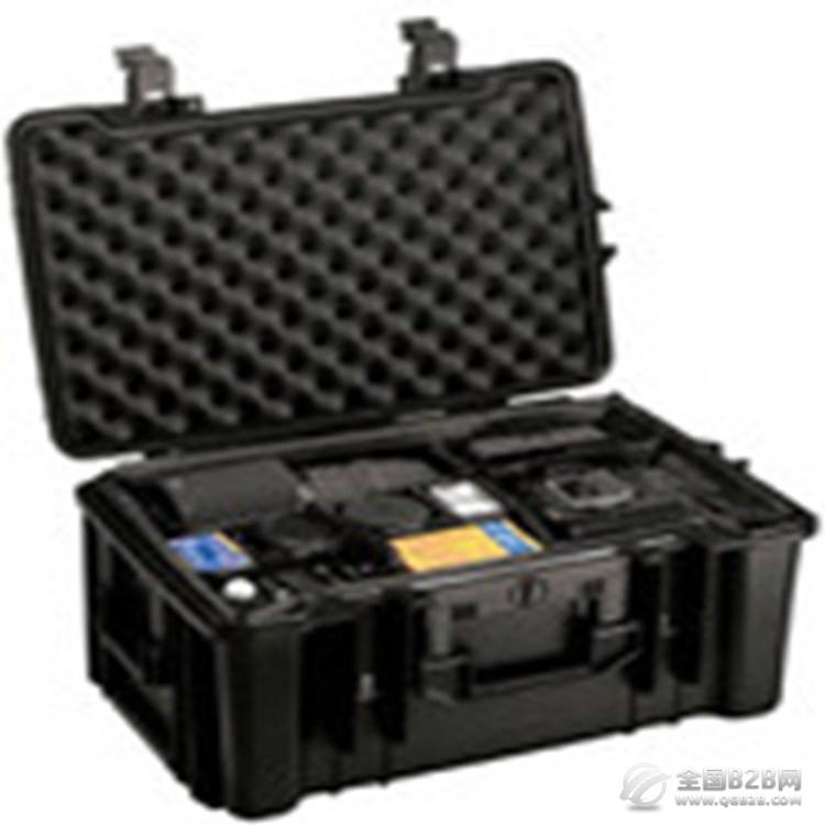 PC-5626塑胶仪器箱 拉杆仪器箱 安全器材箱 精密仪器箱 仪器设备箱 防水仪器箱
