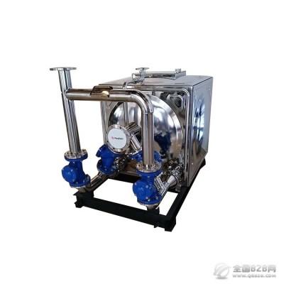 沪天泉 拍前询价小型化工泵 耐腐蚀化工泵 立式化工泵  IH不锈钢化工泵 化工泵