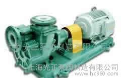 销售光正牌化工泵,IH型化工离心泵