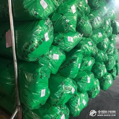 长期供应 橡塑板 彩色橡塑板  橡塑保温厂家 橡塑材料 厂家直销 价格合理
