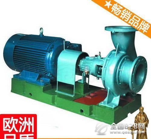 za石油流程泵 化工流程自吸泵 hj化工流程泵 ZA楚