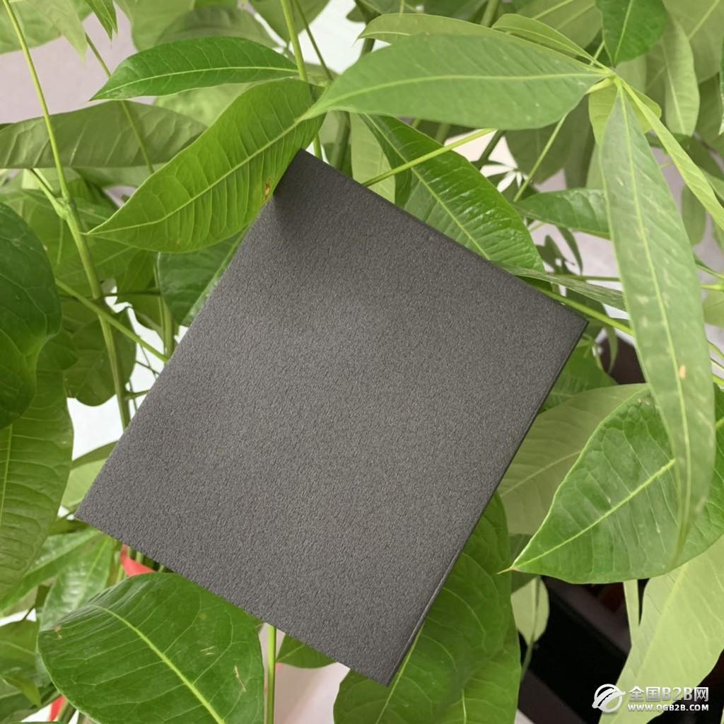 【和威】厂家直销 橡塑 板橡塑海绵橡塑板阻燃橡塑隔音隔热橡塑