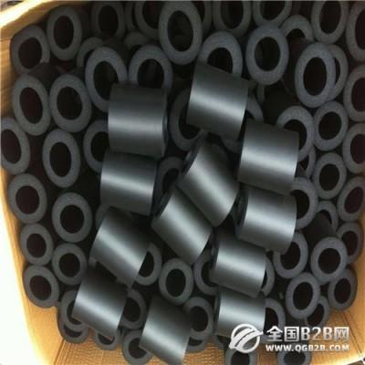 现货批发橡塑 橡塑管 B1级隔热橡塑管 橡塑海绵管 橡塑保温板