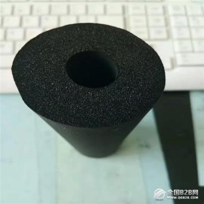橡塑保温板 橡塑管 阻燃橡塑板 隔热橡塑板 隔音橡塑板 橡塑板厂家批发 货源充足