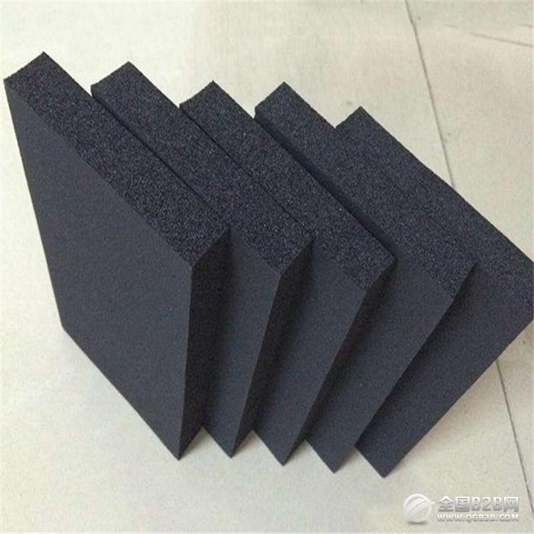 橡塑卷毡;橡塑板厂家;橡塑卷毡;橡塑板价格;橡塑板批发