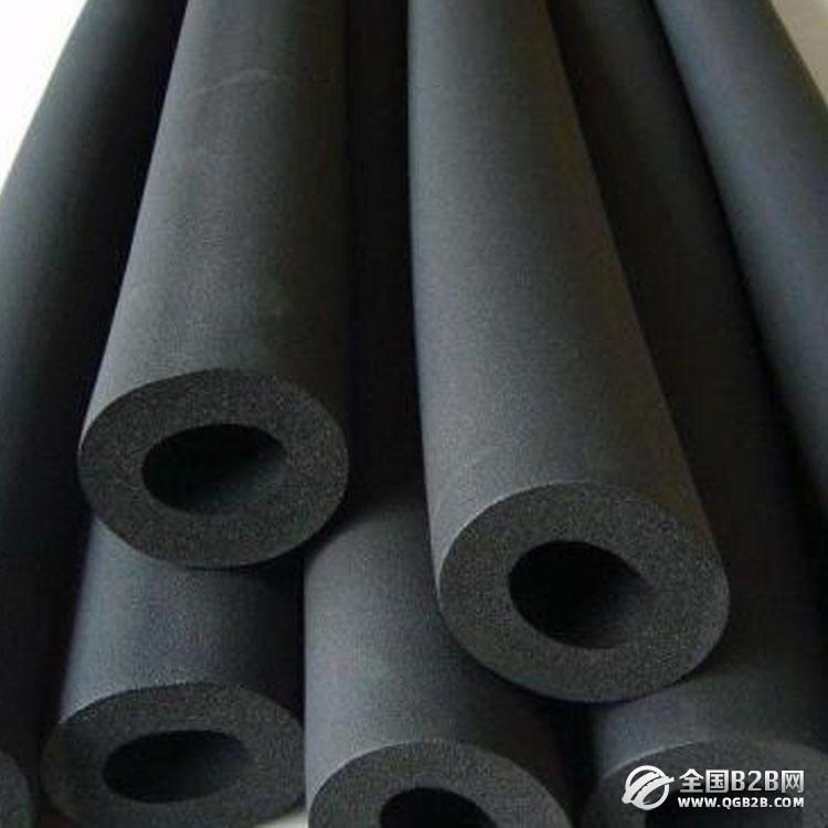 橡塑管   橡塑保温管    保温橡塑管    管道保温橡塑管     优质橡塑管