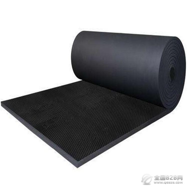 阻燃橡塑毡;铝箔橡塑板;阻燃橡塑板;橡塑板厂家;B1级橡塑板;
