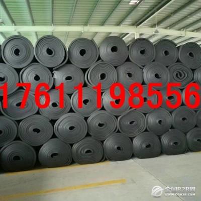 橡塑保温板B1/B2级 橡塑保温管 铝箔复合橡塑板橡塑管 厂家价格电话咨询