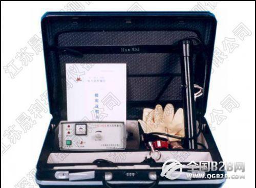 检测仪器,管线仪器,管线检测仪器,大量 [管线检测仪器] 品质成就