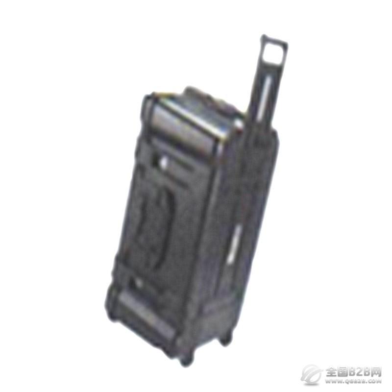 拉杆精密仪器箱 塑胶仪器箱 仪器设备箱 通讯仪器箱 安全器材箱 安全防水箱 塑胶拉杆箱批发销售