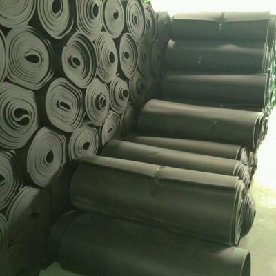 橡塑保温 华美橡塑板 阻燃橡塑板 橡塑板品牌介绍