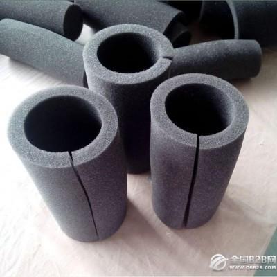 富达生产 优质橡塑管,橡塑保温管,橡塑保温管厂家,橡塑管批发 橡塑保温材料 橡塑供应商 橡塑保温材料