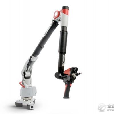 赛恩思仪器  关节臂  测量仪器   关节臂厂家直销