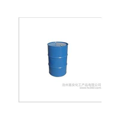工业级化工原料各种乙醇  化工  工业级化工原料各种乙醇