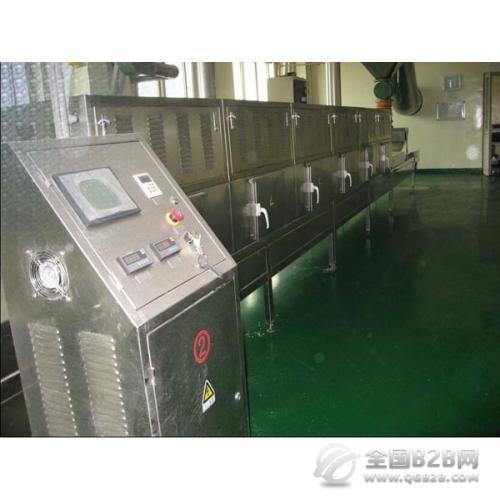 威雅斯化工干燥设备|粉体化工产品烘干设备|隧道式化工原料烘干设备