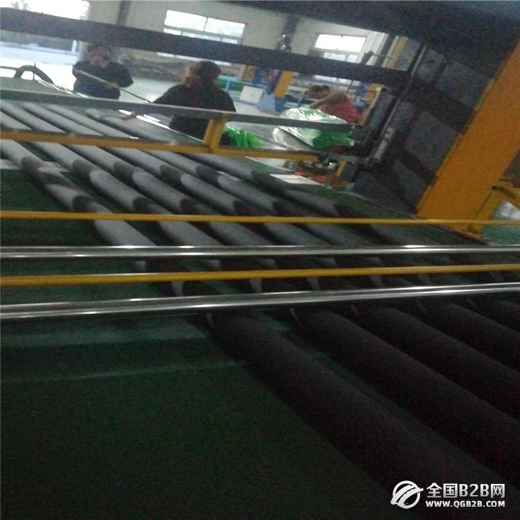 阻燃橡塑保温板 橡塑保温板 橡塑管