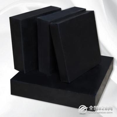 专业生产橡塑 橡塑板 铝箔贴面橡塑板    橡塑海绵  管道橡塑保温管壳难燃橡塑管