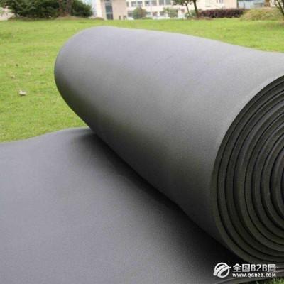 廊坊【润捷】阻燃橡塑板  保温防腐橡塑板,橡塑保温板厂家!欢迎来电咨询!
