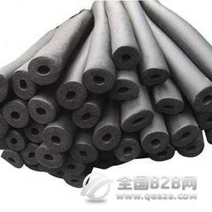 橡塑保温管 橡塑管 橡塑管厂家 橡塑管价格 定制橡塑管 空调管 橡塑板 橡塑管批发