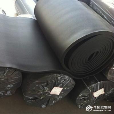 富 达: 橡塑 制品 保温橡塑板  空调橡塑管 复合贴面橡塑板厂家