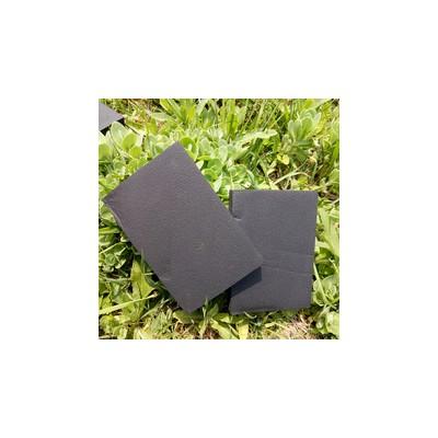 不干胶橡塑板绝热橡塑板空调保温橡塑管橡塑板