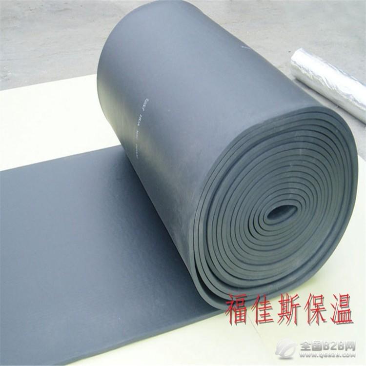 大同橡塑板 保温橡塑板 阻水橡塑板 橡塑板价格 橡塑板厂家
