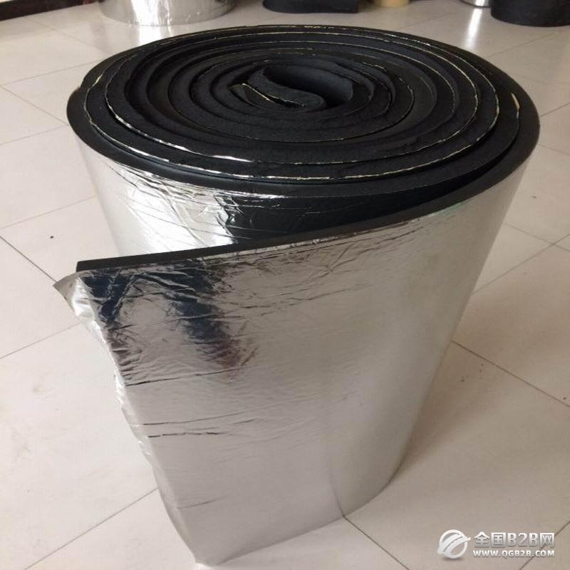 橡塑保温板     橡塑保温棉    保温橡塑板   橡塑保温海绵   橡塑绝热板