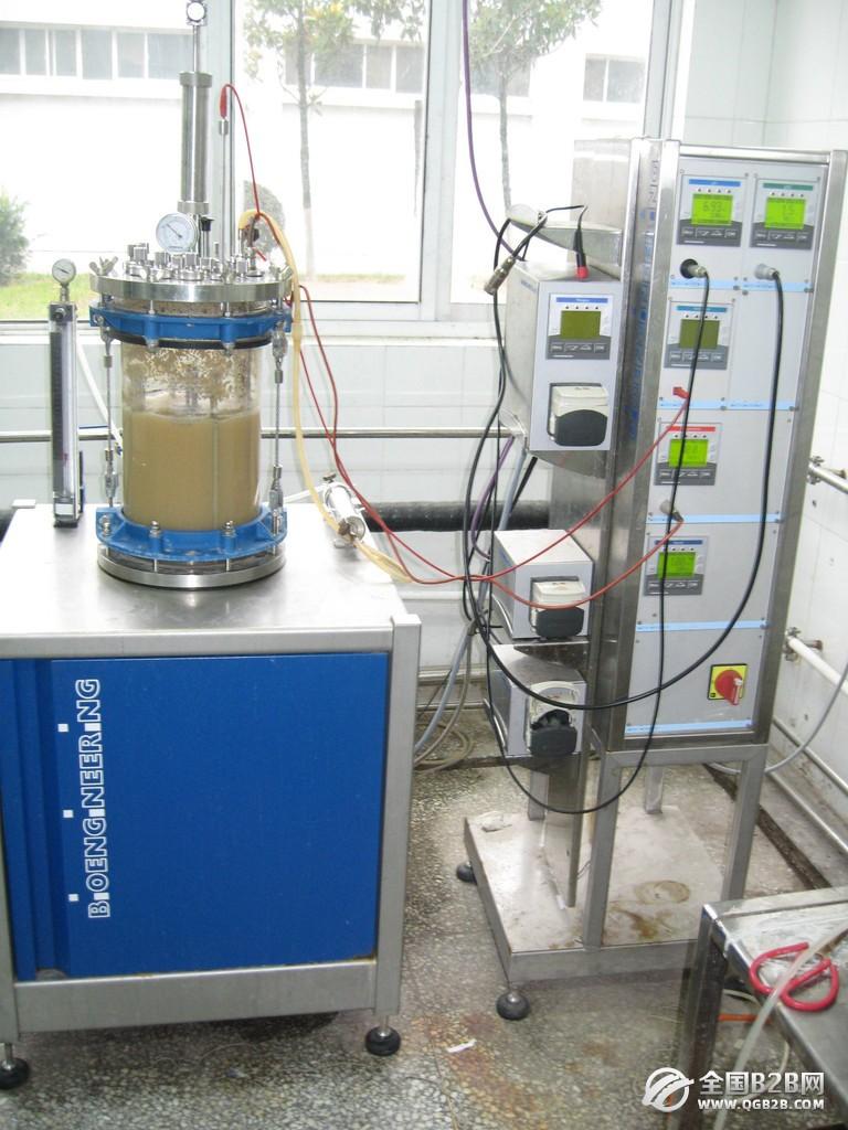 瑞恒科仪小型仪器发酵试验室仪器