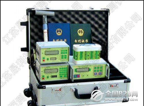 智能仪器,层检测仪,海安县智能仪器,海安县仪器,防腐蚀检测仪,海