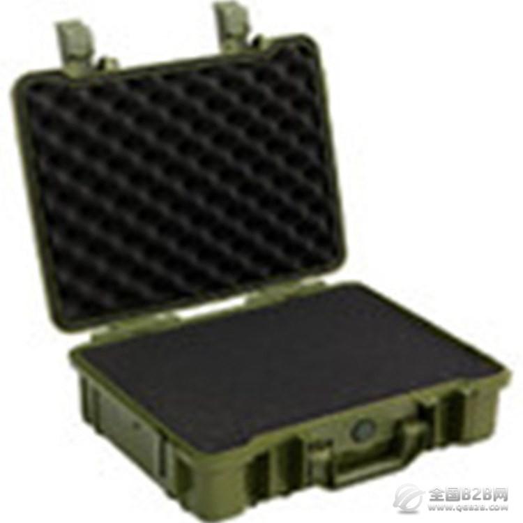 安全防水箱 仪器设备箱 摄影器材箱 安全器材箱 精密仪器箱 通讯仪器箱 仪器保护箱 仪器设备箱生产批发