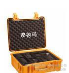 AODEMA澳德玛PC-4016塑胶仪器箱 通讯仪器箱 摄影器材箱 精密仪器箱 防水器材箱 仪器设备箱 塑胶箱批发