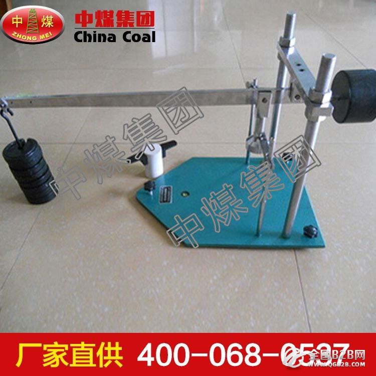 杠杆压力仪器,杠杆压力仪器介绍,杠杆压力仪器型号齐全