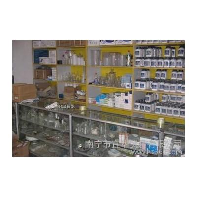 玻璃仪器,分析仪器,生化仪器,实验室仪器仪表等